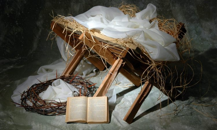 cropped-canstockphoto11755625-manger-crown-book.jpg